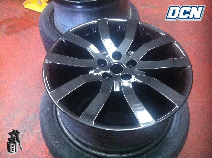 alloy-wheel-colour-change-after