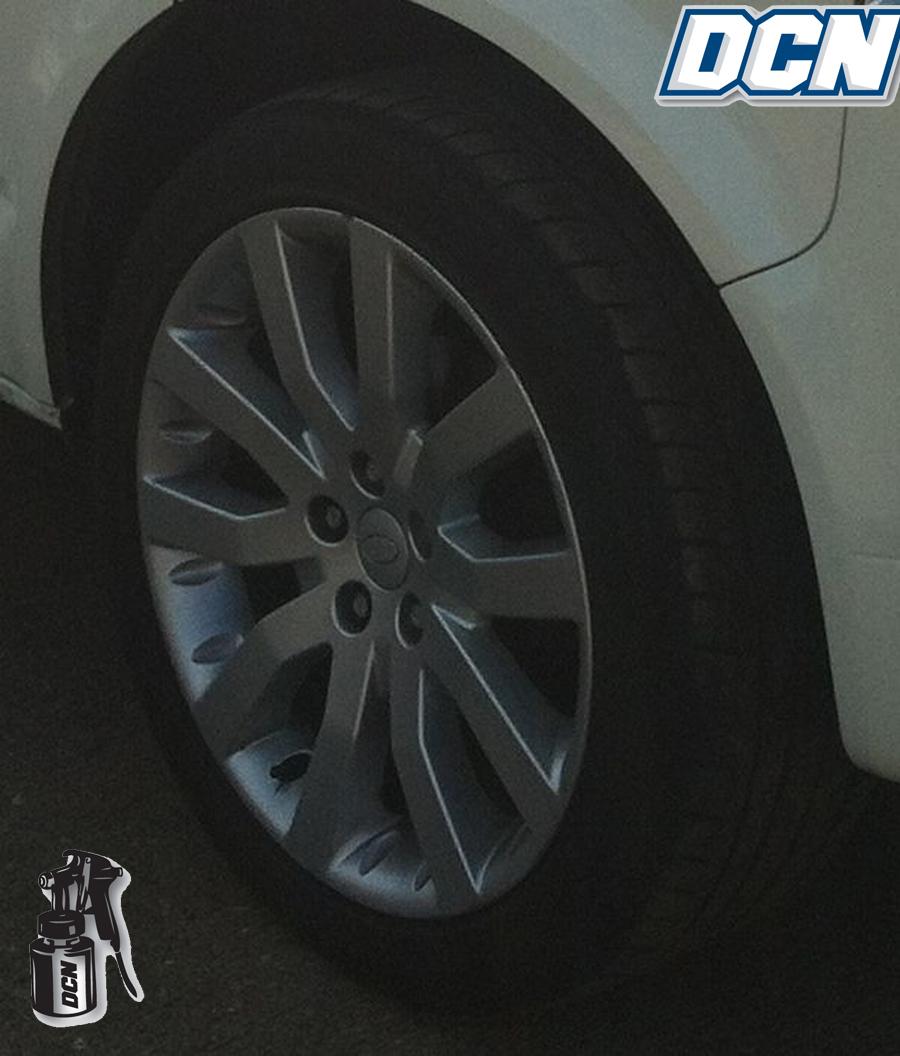 alloy-wheel-colour-change-before