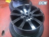alloy-wheel-colour-change-after