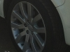 alloy-wheel-colour-change-before