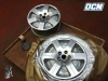 vw-alloy-wheel-refurbishment-repair