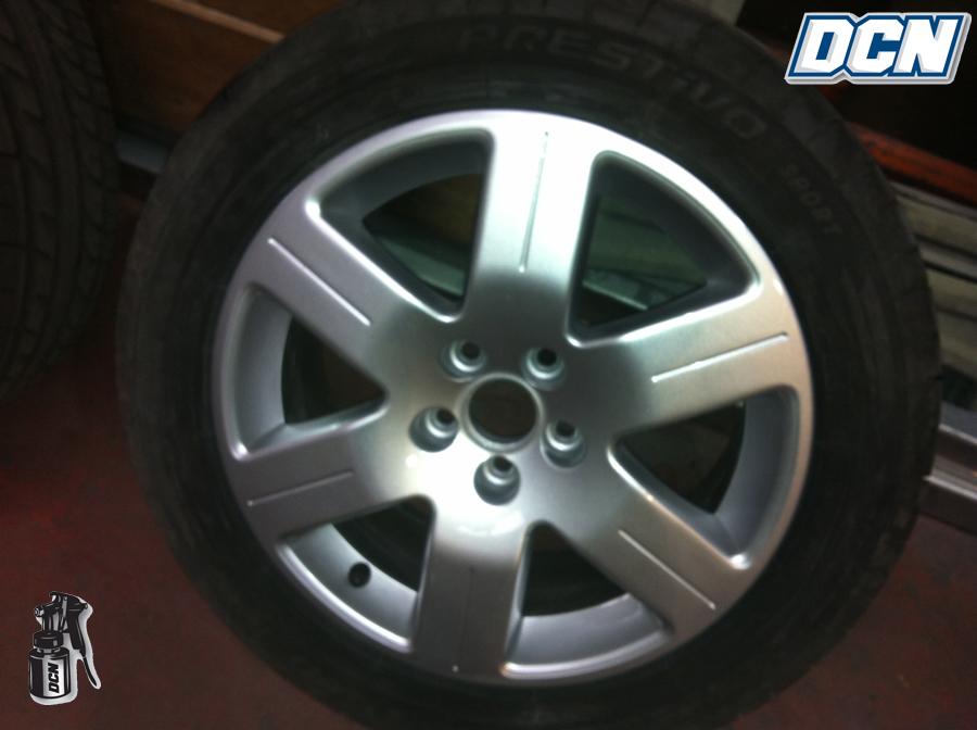 vw-alloy-wheel-refurbished