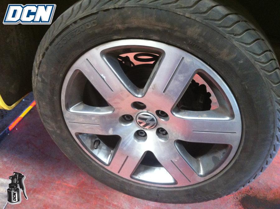 vw-alloy-wheel-refurbishment